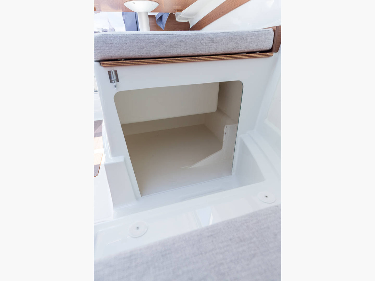 MERRY FISHER 605 SERIE 2